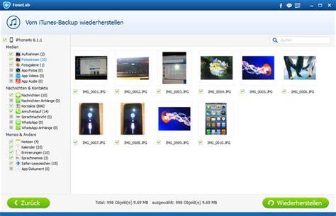 data recovery free im mac app store