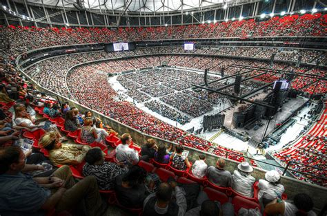 Noticias Adventistas Congreso Mundial De La Iglesia | revisando el formato del congreso mundial de la iglesia
