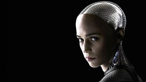 ex machina synopsis ex machina universal pictures 2015 shane the gamer
