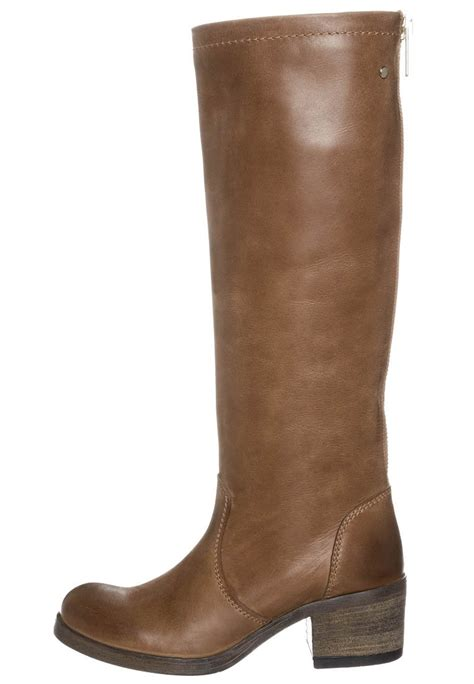 boots for s boots boots zalando co uk