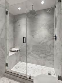 Bathroom Tile Ideas Houzz 160 525 transitional bathroom design ideas amp remodel pictures houzz