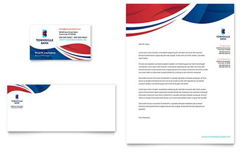 Swiss Bank Corporation Letterhead Free Letterhead Templates Free Letterhead Designs