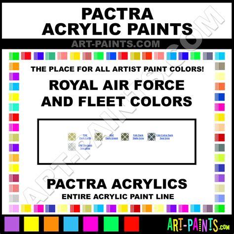 faa sea grey royal air fleet acrylic paints rc5908 faa sea grey