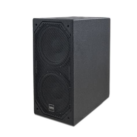 Best Small Speakers For Home Theater And Aliexpress Buy Home Theater A Subwoofer Zi12