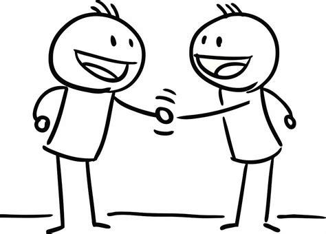 imagenes de respeto faciles para dibujar quinto d 237 a online 191 qu 233 es el respeto