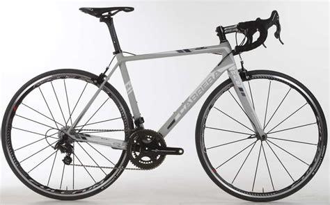 bike test bike test sl950 carbon road bike road bike