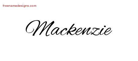 mackenzie tattoo designs name designs 12 name tattoos on arm lively