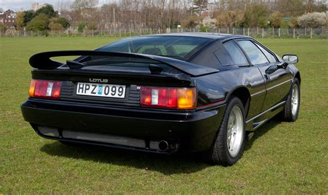 service manual how to recharge a 1991 lotus esprit air conditioner service manual how to