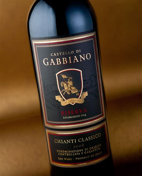 gabbiano winery gabbiano related keywords gabbiano keywords