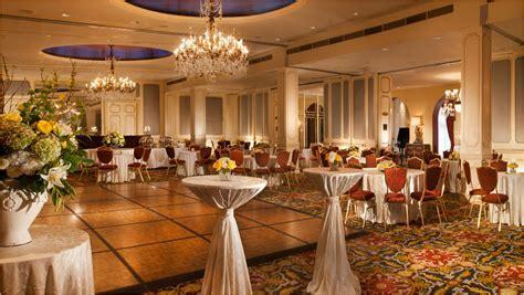 Small Wedding Reception Venues St Louis   koelewedding.com
