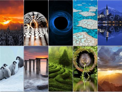 miui themes windows 10 these gorgeous windows 10 wallpapers are now available for