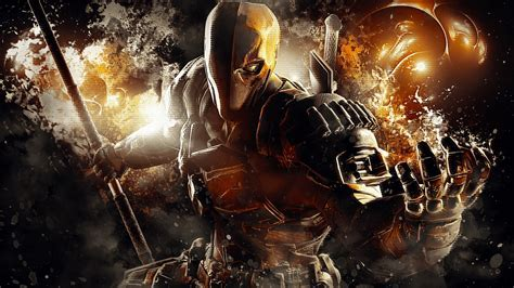 HD Gaming Wallpapers 1080p (77  images)