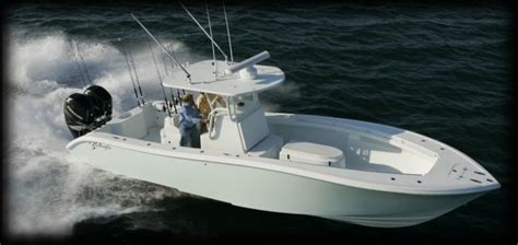 yellowfin boats specifications research 2013 yellowfin 34 on iboats