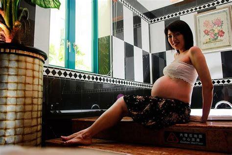 cosa fare in caso di cistite infezione delle vie urinarie in gravidanza forumsalute it