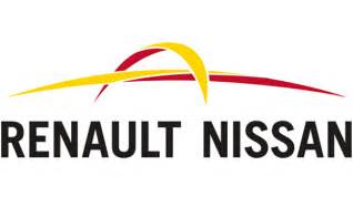 Renault Nissan Company Profile Renault Nissan Alliance Forms Light Commercial Vehicle