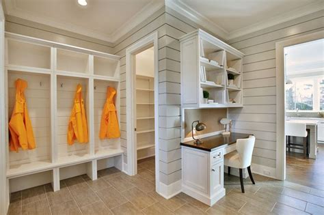 mudroom built in 45 mudroom ideas furniture bench storage cabinets