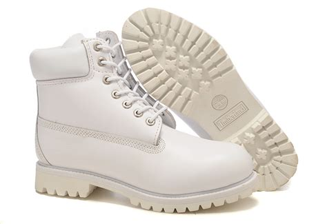 all white timberlands boots timberland mens heritage classic 6 inch premium waterproof