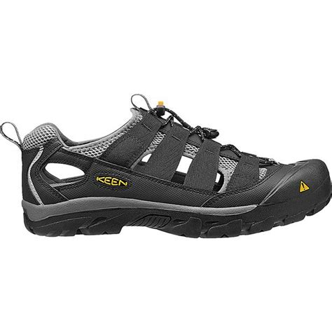 keen bike shoes keen commuter 4 bike shoes 2018
