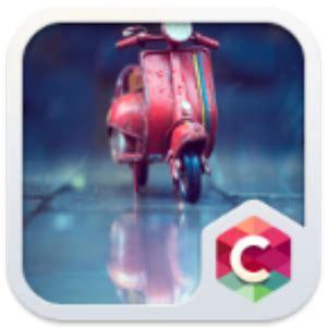 cute themes for clauncher download cute motorbike clauncher theme for pc
