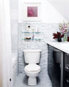 quick bathroom makeover – This Bathroom Makeover Will Convince You to Embrace Shiplap   Sufey