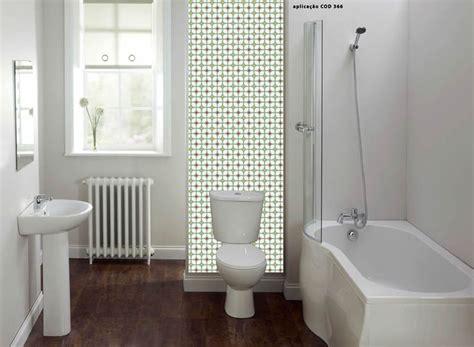 azulejo no banheiro adesivo decorativo azulejo parede banheiro retro colmeia
