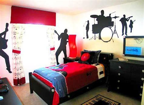 music decor for bedroom 27 best images about music decor for bedroom on pinterest