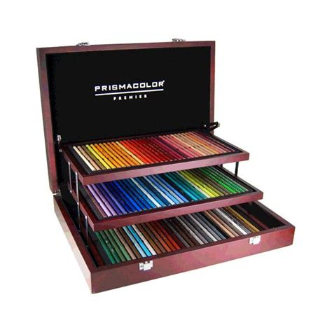 colored pencils set i ve dreamed of this set my entire prismacolor