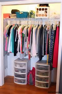 kondo organizing a daily dose of fit how i used the konmari method to organize my clothes