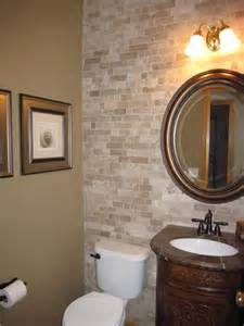 Bathroom Accent Wall Ideas by Best 20 Bathroom Accent Wall Ideas On Toilet