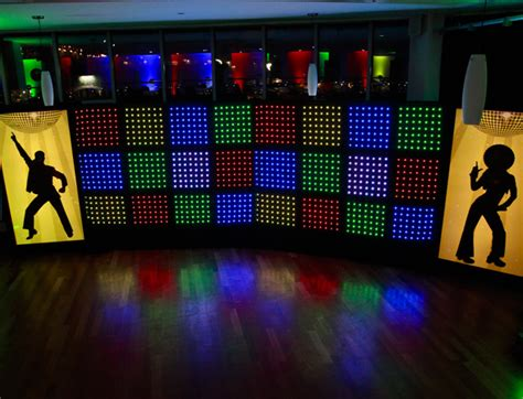 disco themed events hollywood party in milton keynes northton bedford