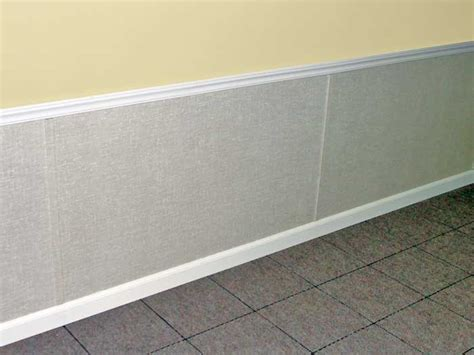 Basement Wall Ideas Not Drywall by Everlast Basement Drywall Restoration System Basement