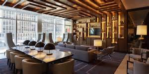 hotel news jeffrey beers brings fearlessly chic design to renaissance