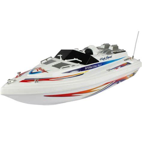 tornado radio controlled boats 29 quot tornado racing boat rc high speed ship