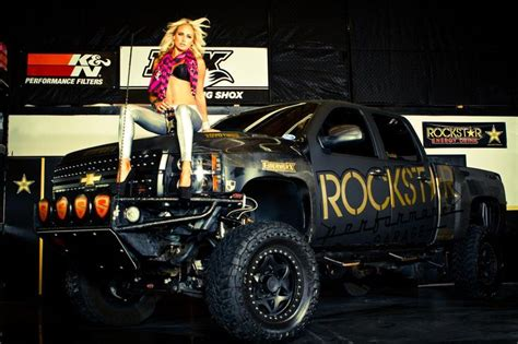 rockstar energy jeep 25 best images about rockstar energy on