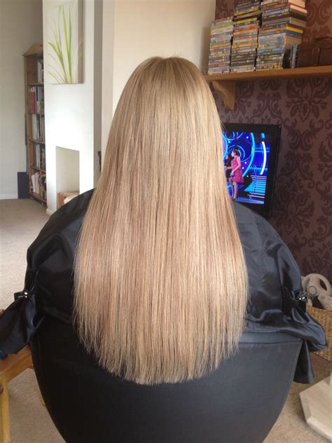 hair extensions ilove hair extensions hertfordshire bedfordshire ilove hair extensions hertfordshire bedfordshire ilove