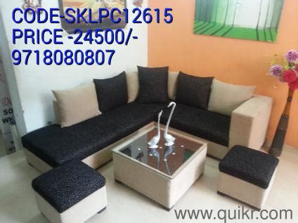 new sofa set price in nepal new l shape sofa set designer sofa with complete set on