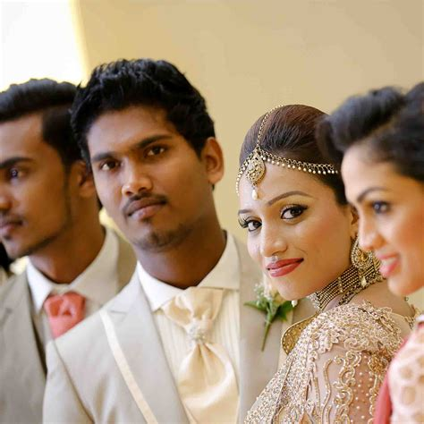 Wedding In Sri Lanka by Our Wedding Srilanka Terms Of Service