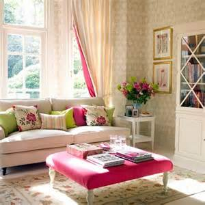 living room bedroom ideas traditional living room ideas ideas for home garden