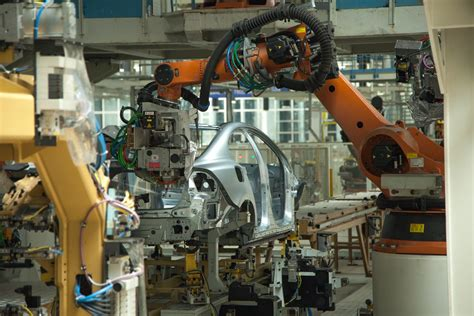 volvo cars manufacturing plant  chengdu delivering  global volvo quality