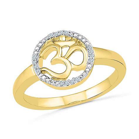 Best Selling Kitchen Knives Om Diamond Finger Ring India