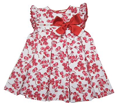 vestido nina patrones patrones de vestidos de ni 241 a faciles buscar con google
