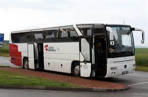 Mercedes Busses File Mercedes Csa 7570 Jpg Wikimedia Commons