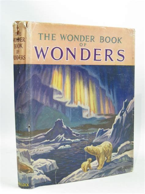 libro the wonder worker number rare books collectible books 2nd hand wonder book books