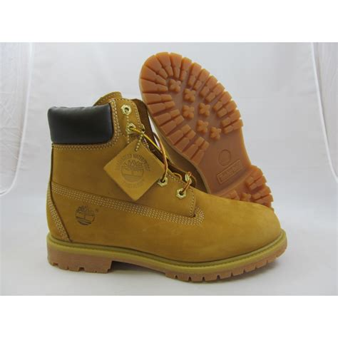 timberland boots cheap brown cheap timberland boots product image pretty