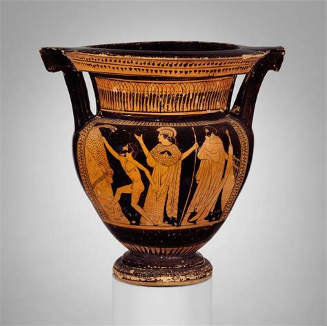 221 best images about mythology on or etruscan