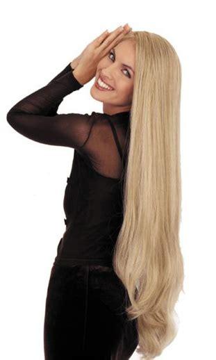 xtra perm yaki hair xtra perm yaki hairstylegalleries com