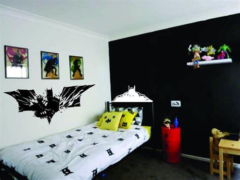 decoracion cuarto decoracion de cuarto with decoracion de cuarto excellent