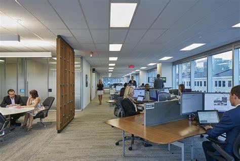 Deloitte Atlanta Office by Inside Deloitte S New Montreal Office Officelovin