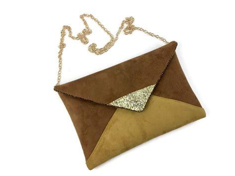 Les Femmes Small Bag Camel S170918 Sb Ca 25 best ideas about pochette mariage on pochette c 233 r 233 monie evg and pochette femme