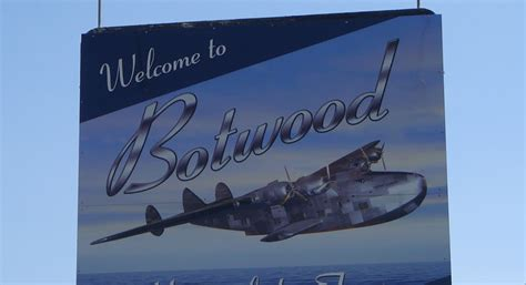 flying boats moncton atlantic canada airport thread page 35 skyscraperpage